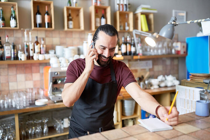 Phantom Service Calls - How much are they costing your business?