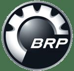 BRP_Logo