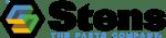 Logo-Stens