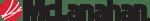 MC-Logo_4c-blk