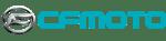 cfmotousa-logo
