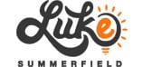 Luke Summerfield Logo