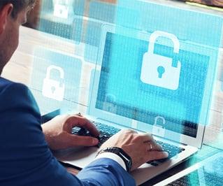 Multi-Faktor-Authentifizierung schafft Sicherheit-bb