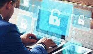 Multi-Faktor-Authentifizierung schafft Sicherheit