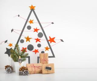 Weihnachtsbaum_orange_319x266