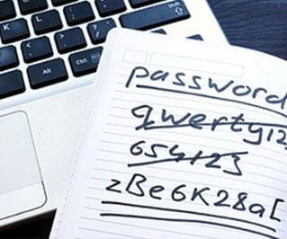 passwort-bb-1
