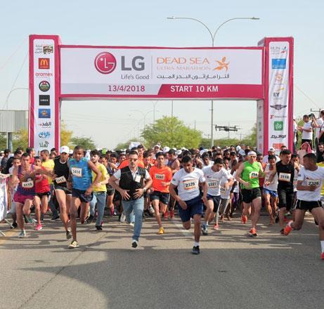 3-Marathon-Images1