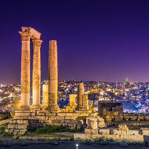 AC28-July-Amman-stock