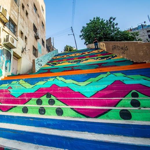 Amman-Stairs-Vagabond-Way