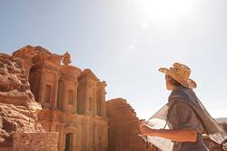 How to Find Authentic Experiences Abroad