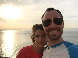 At the Dead Sea.jpg