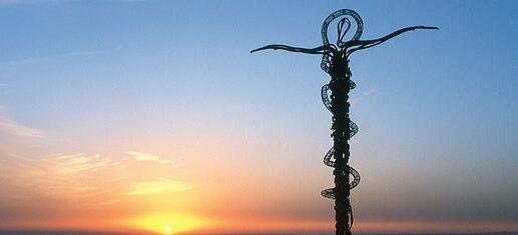 Mount_Nebo-Religion__Faith-2