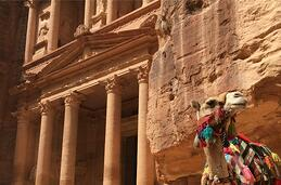 greenloons-jordan-travel-deals