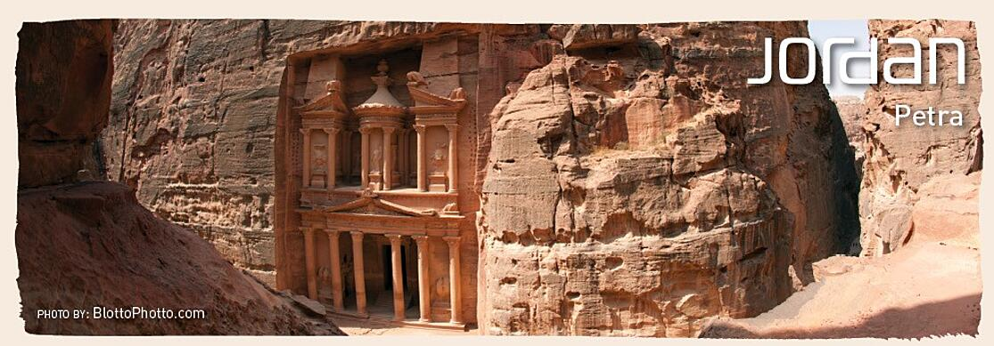 JTB_eNewsletters_Destination_Petra