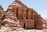 the_monastery_petra