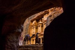 8 Insta-Worthy Places in Jordan