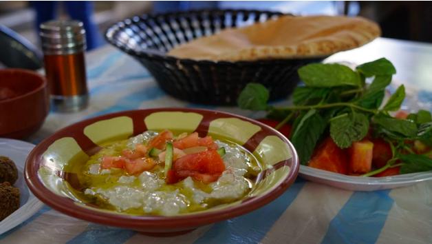 Beyond_Hummus_10_Foods_You_Must_Try_in_Jordan.png
