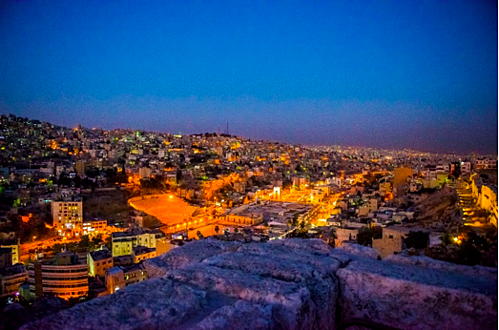 JORDAN-Travel-Video-by-HungryforTravels.com.png