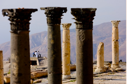must-visit-jordan-tourist-spots-to-add-to-your-bucket-list.png