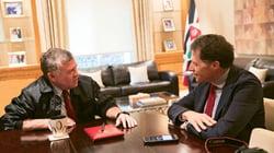 The-King-of-Jordan-Talks-Tourism.jpg