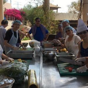 Aqaba Kitchen-sq