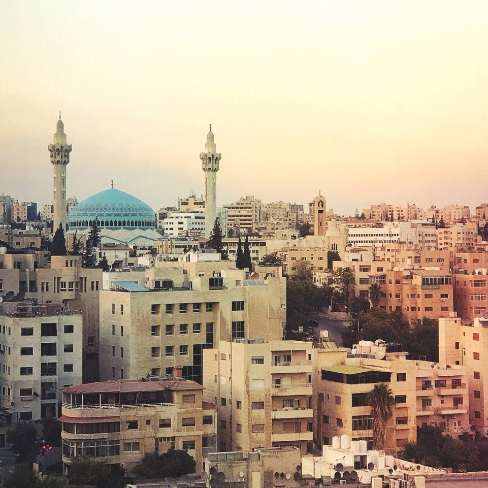 Amman-cityview-656889-edited
