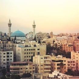Amman-cityview-656889-edited