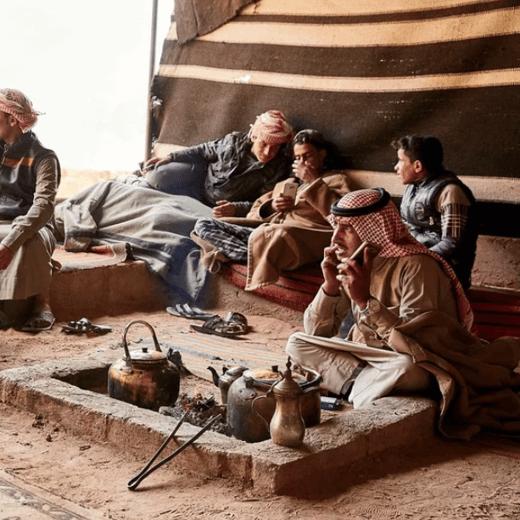 bedouins-634646-edited