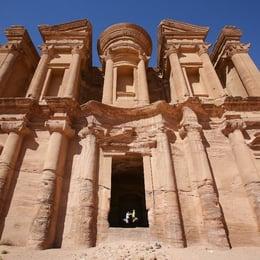 petra-archeological-oasis-534594-edited