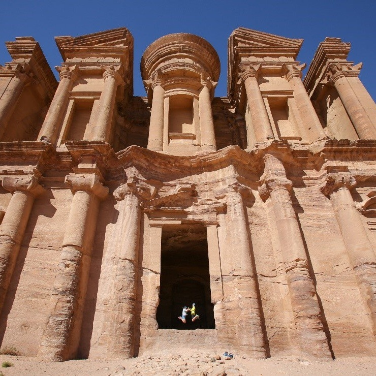 petra-archeological-oasis-534594-edited