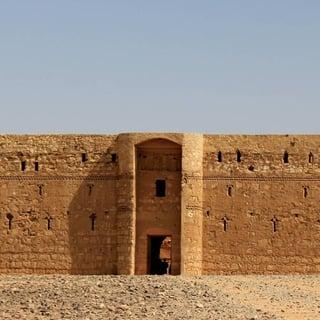 Desert-castles-in-Jordan-sq
