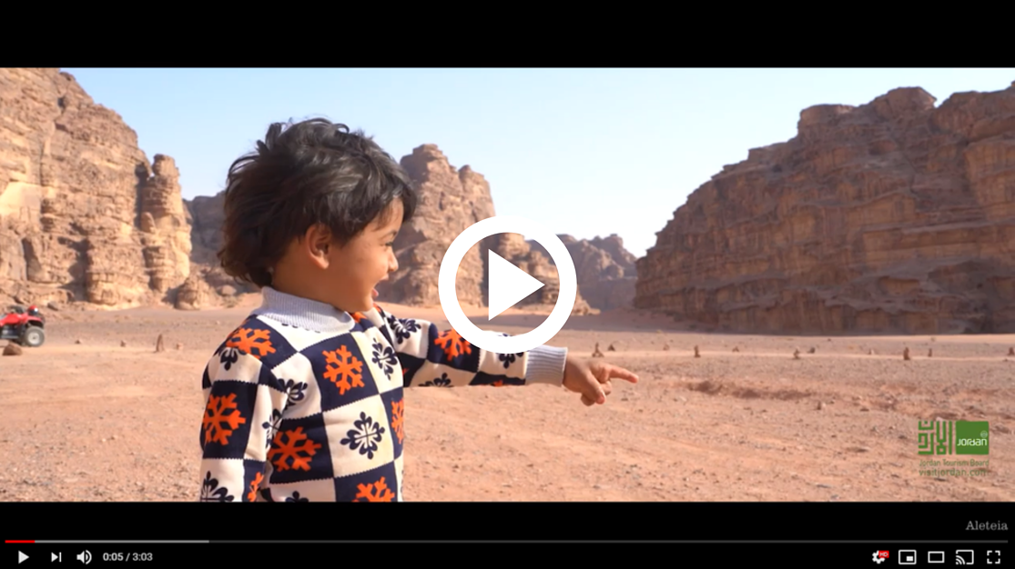 Aleteia-Travels-video-1