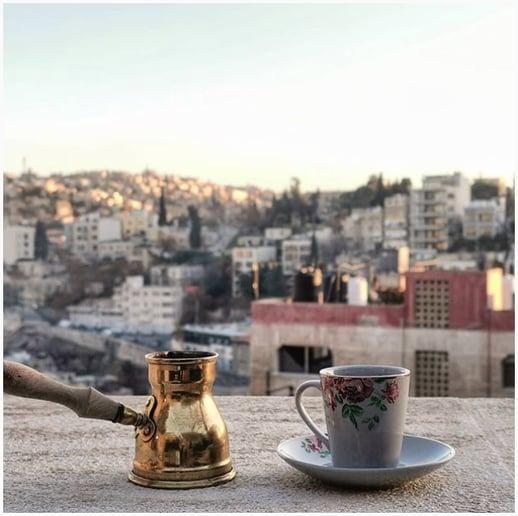 Instagram-Newsletter-4