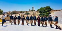First ever Music Day resonates in Jordan.jpg
