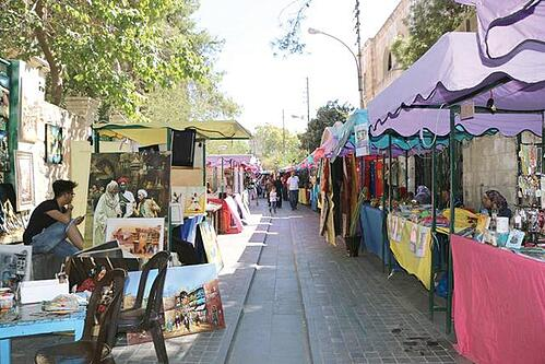 Souk Jara kicks off on Rainbow Street.jpg
