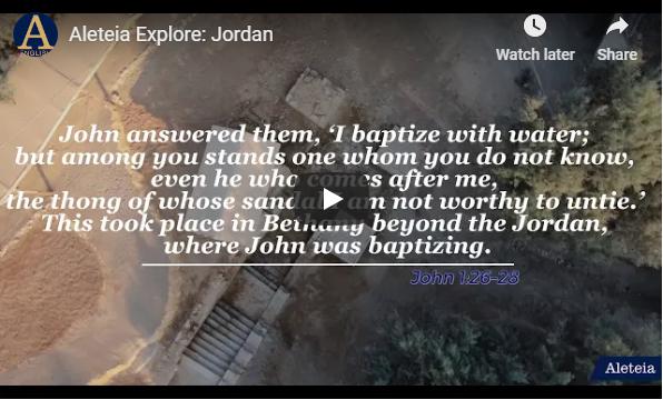 aleteia-explore-jordan
