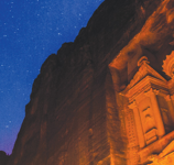 petra-night-sky-sq