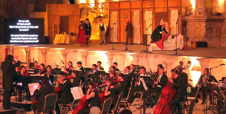 amman-opera
