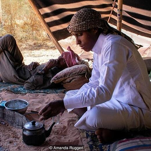 bedouin-barbecue