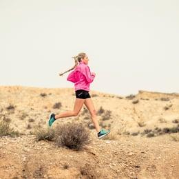 Samsung-Amman-Marathon