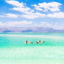 romantic-getaway-image-of-the-dead-sea