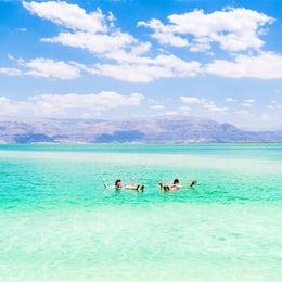 romantic-getaway-image-of-the-dead-sea