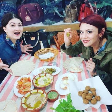 where-to-eat-in-jordan