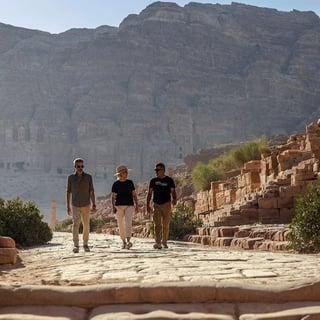 hero-explore-jordan-new-sq