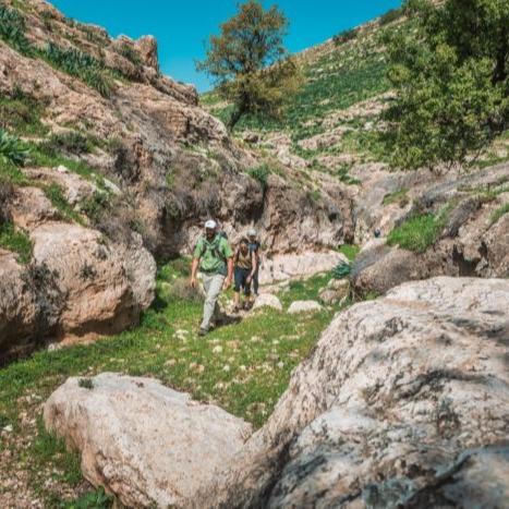 jordan-trail-sq