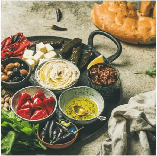 jordanian-food