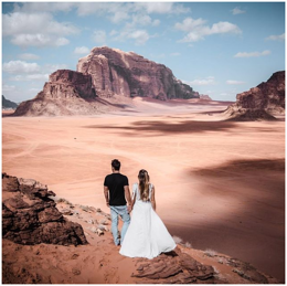 wadi-rum-wedding
