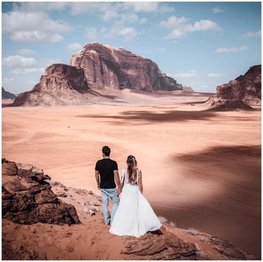 wadi-rum-wedding