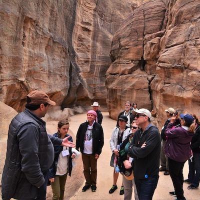 Tourism-Cares-Photo-Slider-2