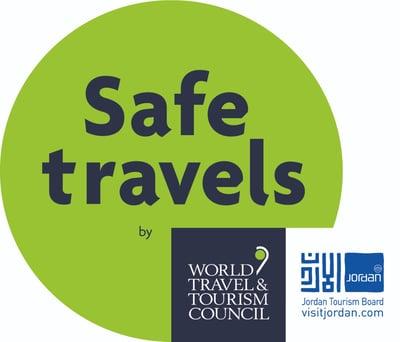 WTTC Safe Travel logo-1